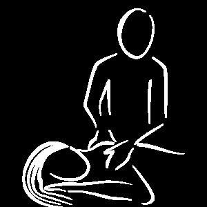 Display Yoga Kendra's Treatments