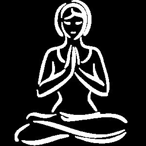 Display Yoga Kendra's Workshops