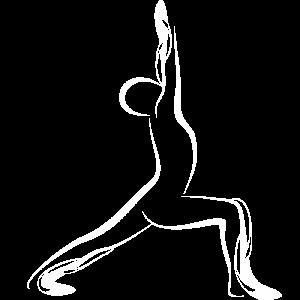 Display Yoga Kendra's Yoga classes