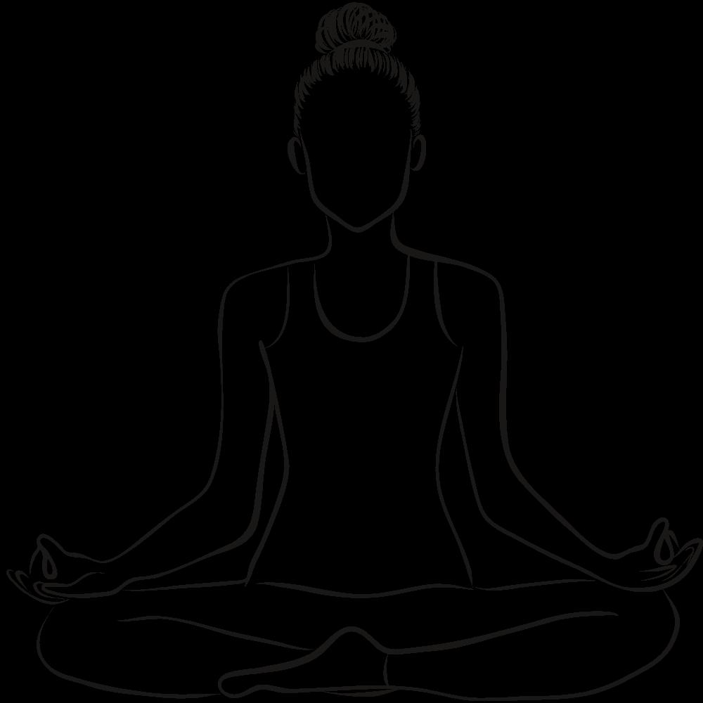 yoga, meditation and harmony