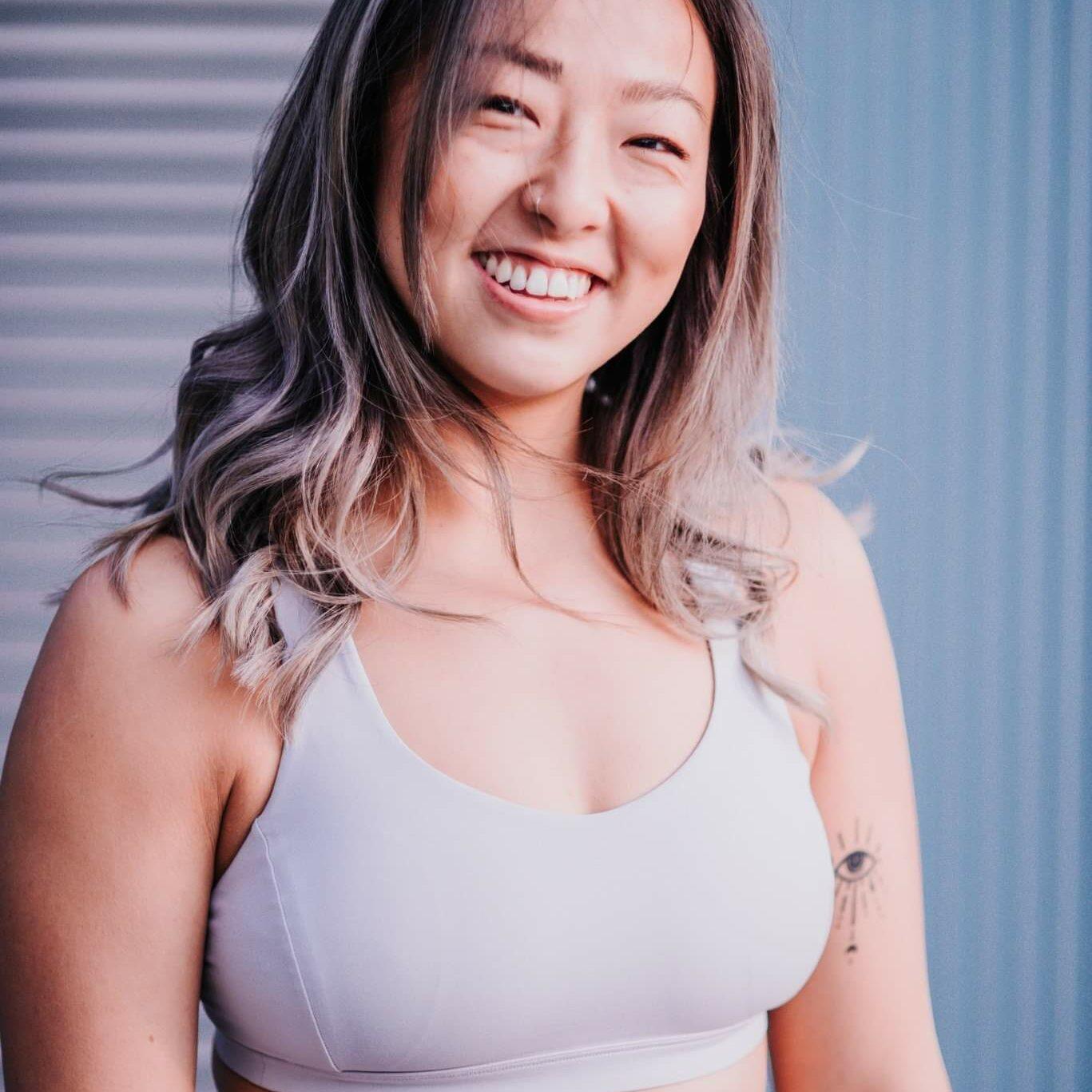 Emma Trang